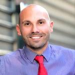 Θέμης Σαρανταένας, Marketing Consultant